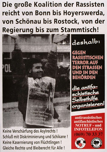 http://bea.blogsport.de/images/AntiraPlakat.JPG<br />